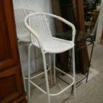 Assise : chaises, canapés, fauteuils...