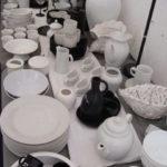 2013-vaisselle-noir-blanc