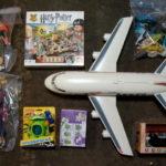 2016-jouets