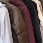2017-manteaux-textile-cadeaux-noel