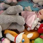 2017-peluches-jouets-cadeaux-noel