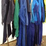 2017-vetements-de-travail-cotes-textile-bricolage
