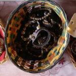 2018-bracelets-vaisselle-bijoux-2
