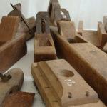 2018-quincaillerie-rabots-bricolage
