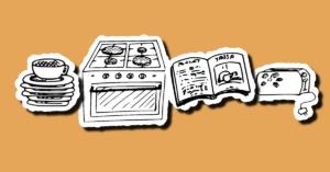 20180812-vente-cuisine-fond-couleur