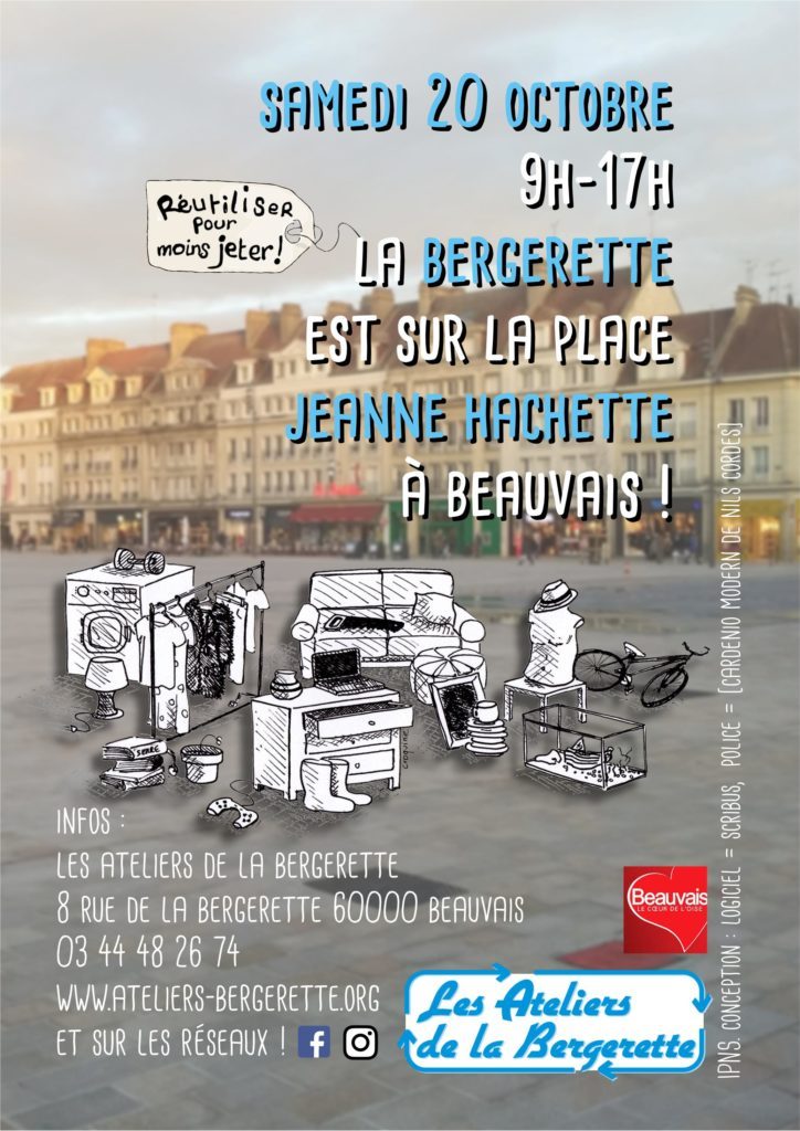 20181020-affiche-vente-place-jeanne-hachette-v20180823-page001
