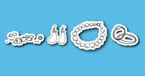 2019-banderole-vente-bijoux-1920x1005-couleur