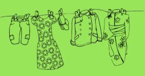 20190414-vente-textile-vinatge-militaria-marine-pays-du-monde-fond-couleur