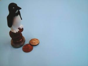 demande-sous-fonte-subventions-pingouin-web