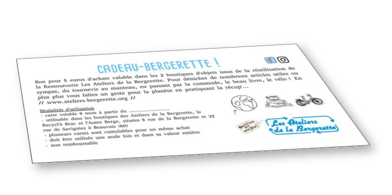 image-carte-cadeau