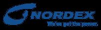 logo_Nordex_web
