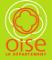 logo_oise_web