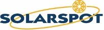 logo_solarspot_web