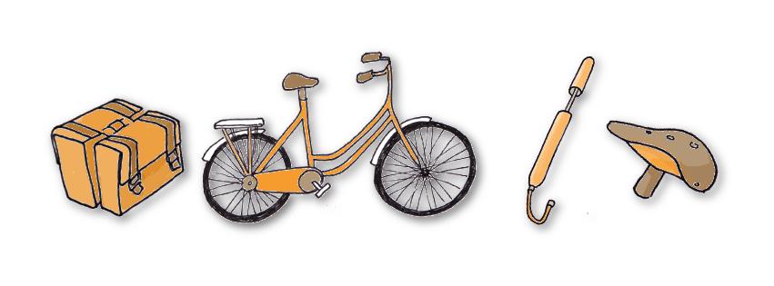 20160911 banderole vente vélos