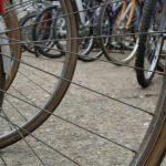 vélos de course, de ville, VTT...