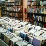 romans, livres de poches et  livres documentaires