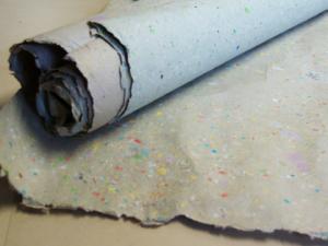 20171014-43-papier-recycle