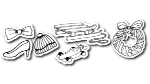 2017-banderole-vente-au-chaud-feeries-transparente