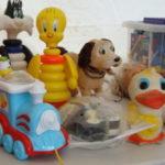 jouets anciens
