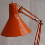 lampes de bureau et à poser