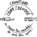 logo-coupe-devisse-fond-blanc